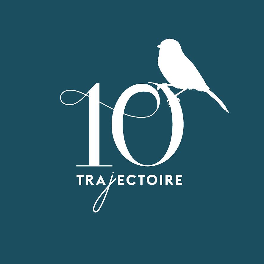 Trajectoire 10