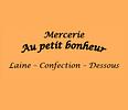 Mercerie Au petit bonheur Sàrl