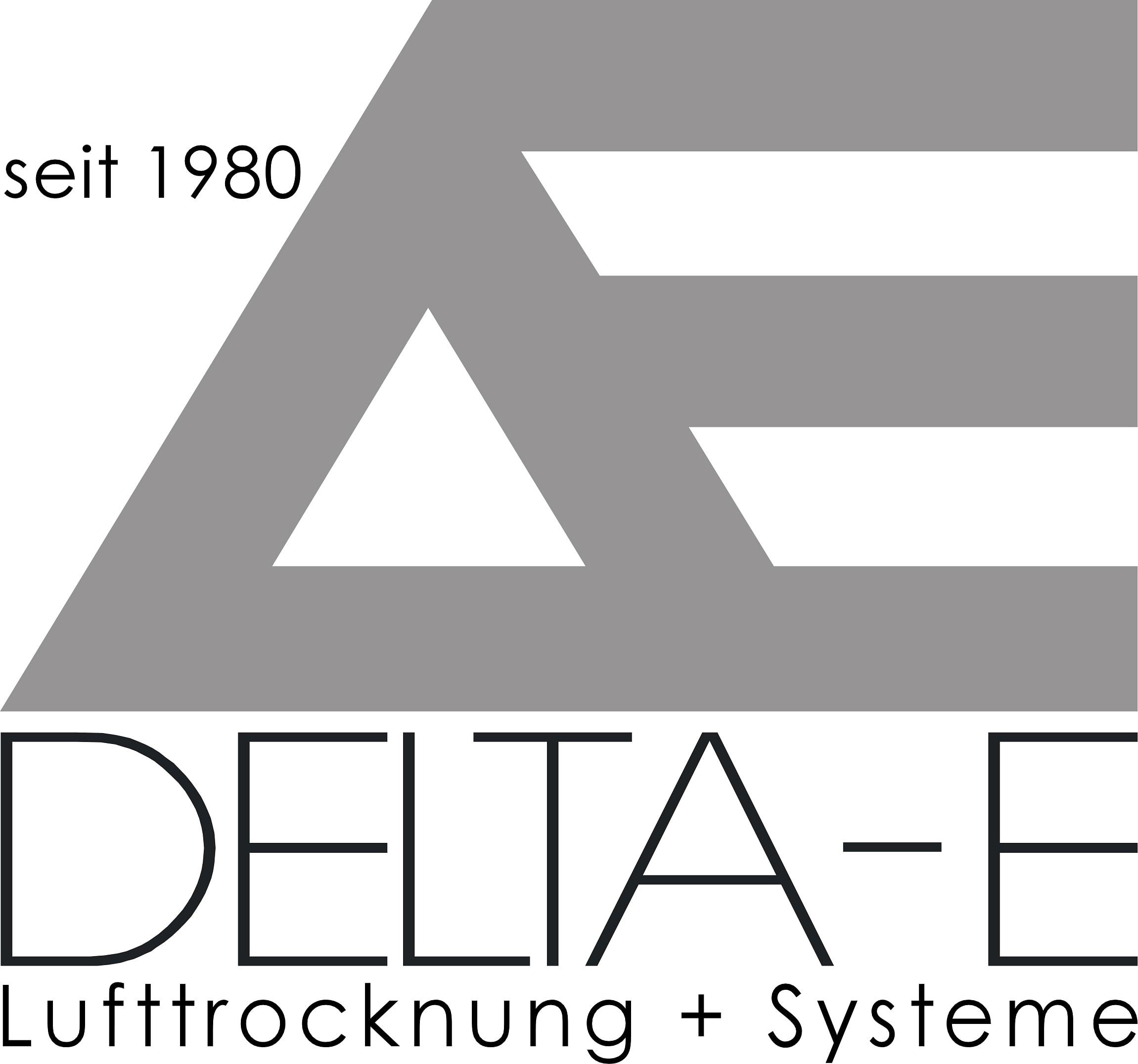 DELTA-E AG