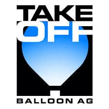 TAKE-OFF BALLOON AG