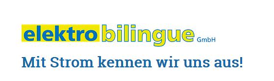 elektro bilingue gmbh