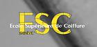 Ecole Supérieure de Coiffure ESC SA