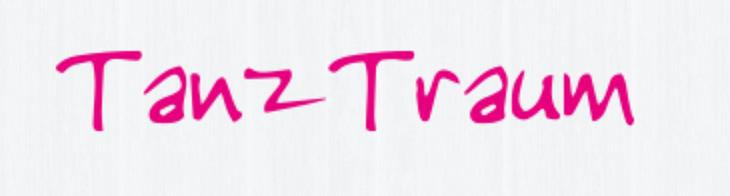 Tanz Traum GmbH