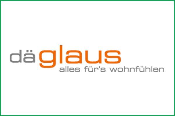 Glaus & Söhne AG