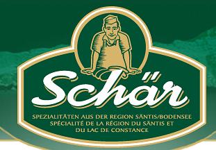 Schär Rudolf AG