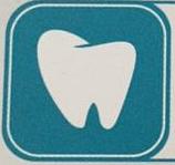 Laboratoire Dentaire Mahé