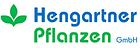 Hengartner Pflanzen GmbH