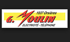 G. Moulin Electricité SA