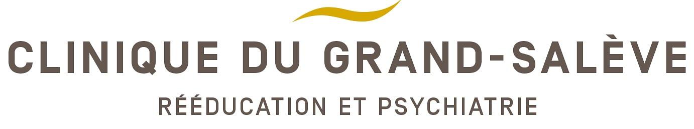 Clinique du Grand Salève