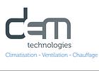 DEM Technologies Chauffage Ventilation Climatisation