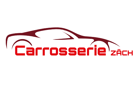 Carrosserie Zäch GmbH