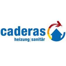 Caderas Heizung Sanitär AG