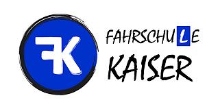 Kaiser Marc