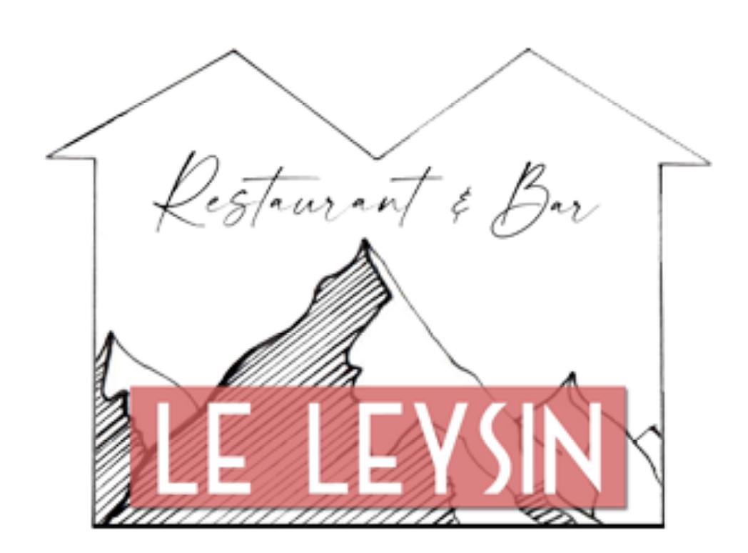 Restaurant Le Leysin
