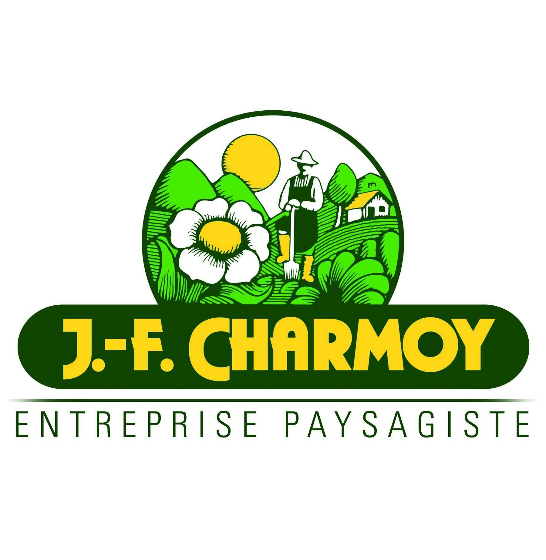 J.-F. Charmoy SA
