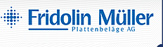 Fridolin Müller Plattenbeläge AG