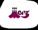 Coiffeur Merz GmbH