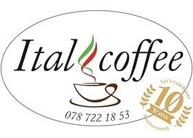 Italcoffee