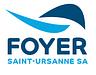 Foyer Saint-Ursanne SA