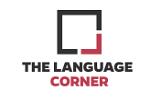 The Language Corner Vevey