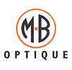 MB Optique Sàrl