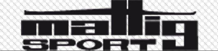 Mattig-Sport