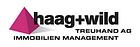 Haag + Wild Treuhand AG