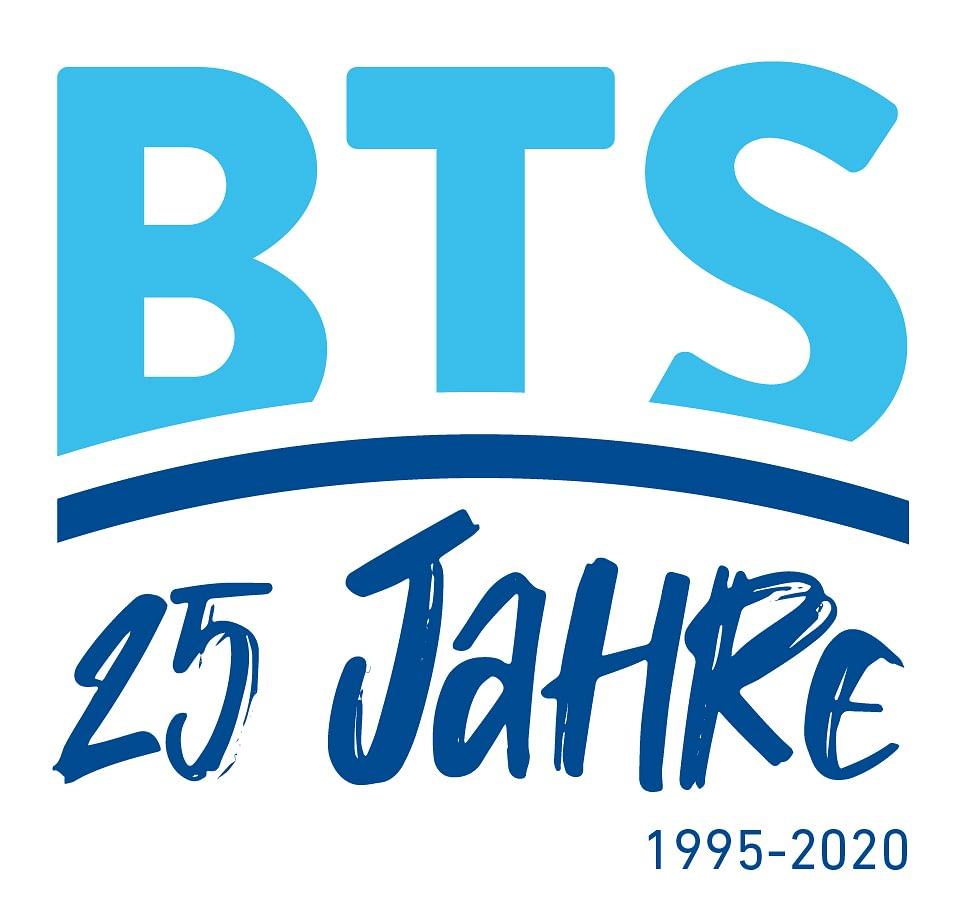 Bau-Trocknung-Service BTS AG