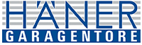 Häner Garagentore GmbH