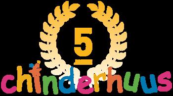 Chinderhuus - KITA