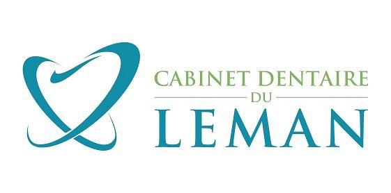 Cabinet dentaire du Léman