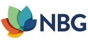 NBG Ingenieure AG
