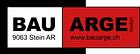 Bauarge Renovationen GmbH