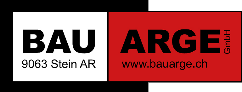 Bauarge Renovationen GmbH