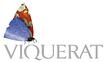 Viquerat Décoration & Architecture d'Intérieur SA