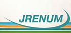 Jrenum Gehörschutz AG