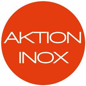 AKTION-INOX SARL