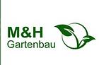 M & H Gartenbau