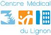 Centre Médical du Lignon