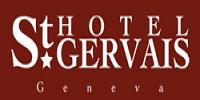 Hôtel St-Gervais