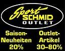Sport Schmid AG