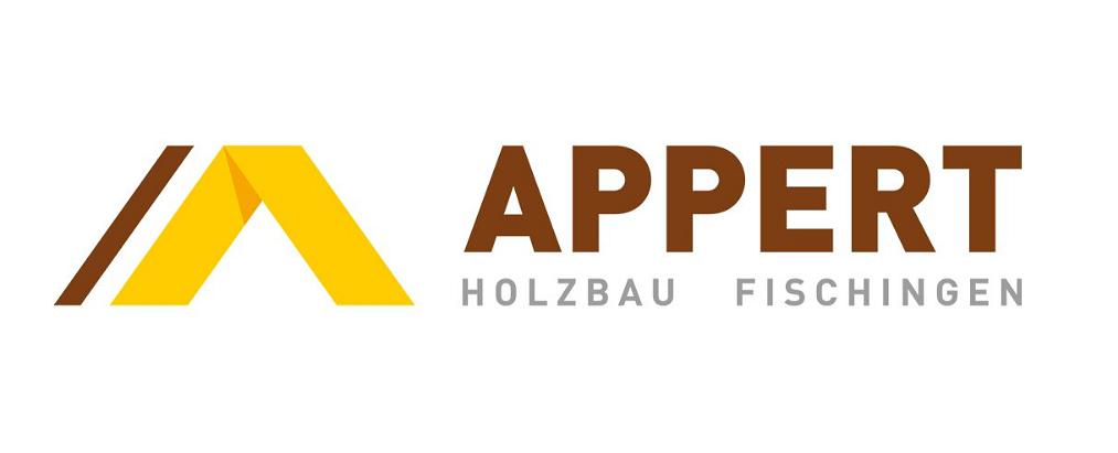 Appert Holzbau AG