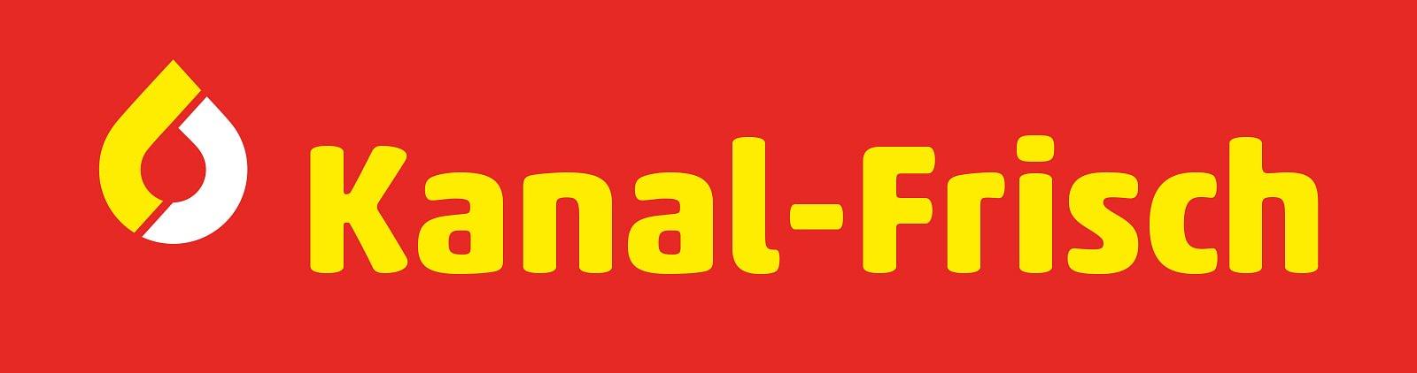 Kanal-Frisch AG