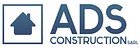 ADS Construction Sàrl logo