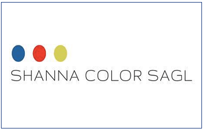 Shanna Color Sagl
