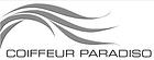 Coiffeur Paradiso GmbH
