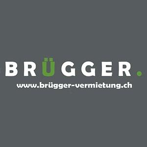 Brügger Hans