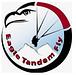 Eagle Tandem Fly