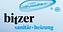 Bitzer Sanitär AG