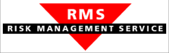 RMS Risk Management Service AG